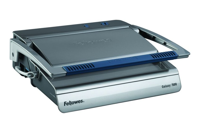 Bindownica Grzbietowa Fellowes Galaxy 500