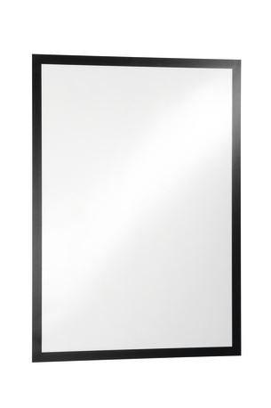 Magnetyczna Rama Duraframe Na Plakaty Poster A1 Czarna Durable 499701
