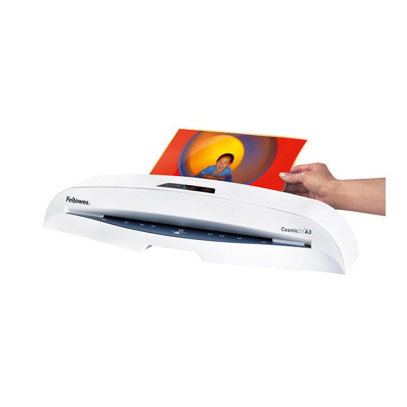 Laminator A3 Fellowes Cosmic 2