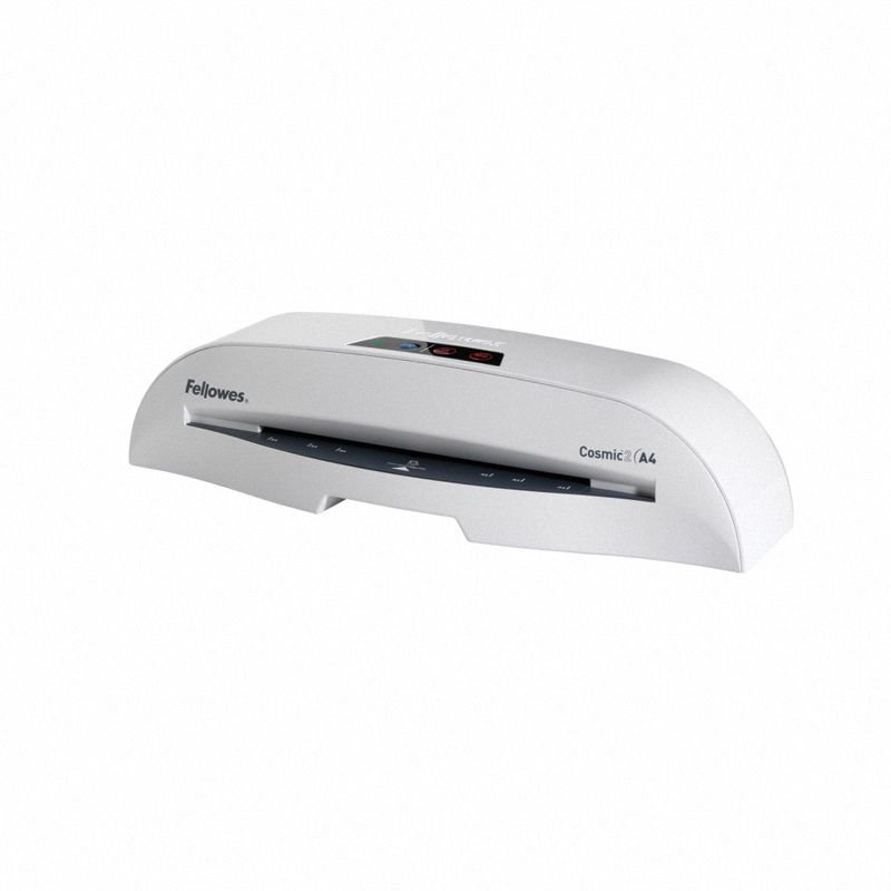 Laminator A4 Fellowes Cosmic 2