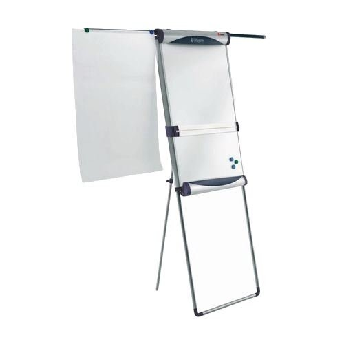 Tablica Flipchart Nobo Piranha
